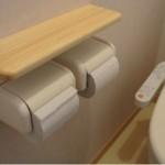 バリウム 飲み方のコツ・しっかり排便する方法・トイレで流す方法など