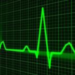 若い年代も要注意!心筋梗塞の原因・症状や危険因子について