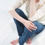 ヘモグロビンが少ない原因とその症状、増やす方法をご紹介します。