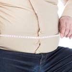 中性脂肪の仕組みと下げるための3つの方法、注意すべき食事などについて