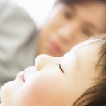 あせもは対策が重要!原因、対策、治し方、赤ちゃんに効く市販薬など