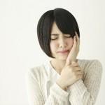 顎関節症の治し方とは?症状や原因、家庭でできる対処法を説明します。
