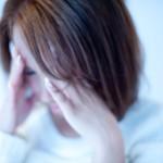 立ちくらみの原因、吐き気や頭痛を伴う場合の病気、男女の違いについてまとめました。
