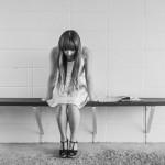 あがり症を克服した人の体験談、自分の克服法や治療法をご紹介します。