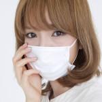 咳が続くのは咳喘息かも!その原因や検査、自分でチェックする方法などについて説明します。