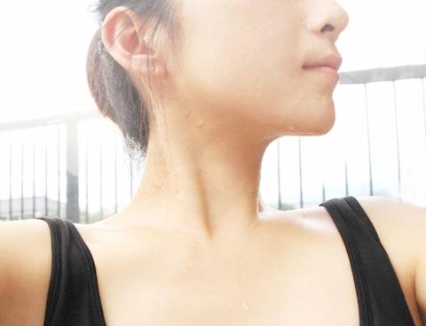 neck2_1