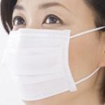咳喘息は治る?病院での治療や自宅で気をつけることを説明します。