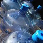 水中毒とは?危険な症状や原因、治療法、自己チェックなど
