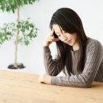 耳鳴りの症状別の対処法や治療法、病院での処方薬や漢方などについて