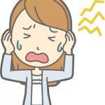 耳鳴りとは?原因はストレスや脳の病気も!原因と症状、病気の可能性を解説します。