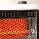 低温やけどは重症になることも!症状や治療、暖房器具の注意点を説明します。