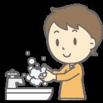 緑膿菌感染症とは?感染や予防法、薬などの治療法について解説します。