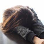 線維筋痛症は原因不明の痛み!症状や治療法、原因について解説します。